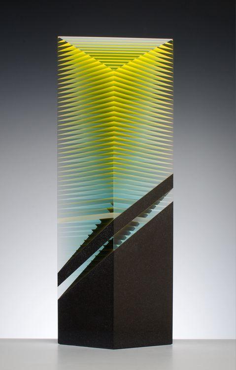 Wesley Rasko Glass.jpg