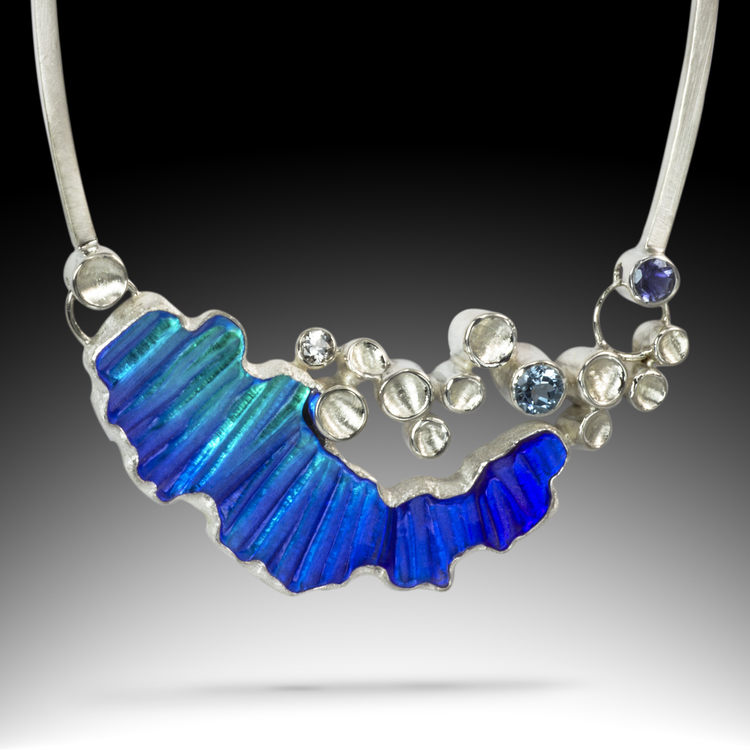 Debra Adelson Jewelry.jpg