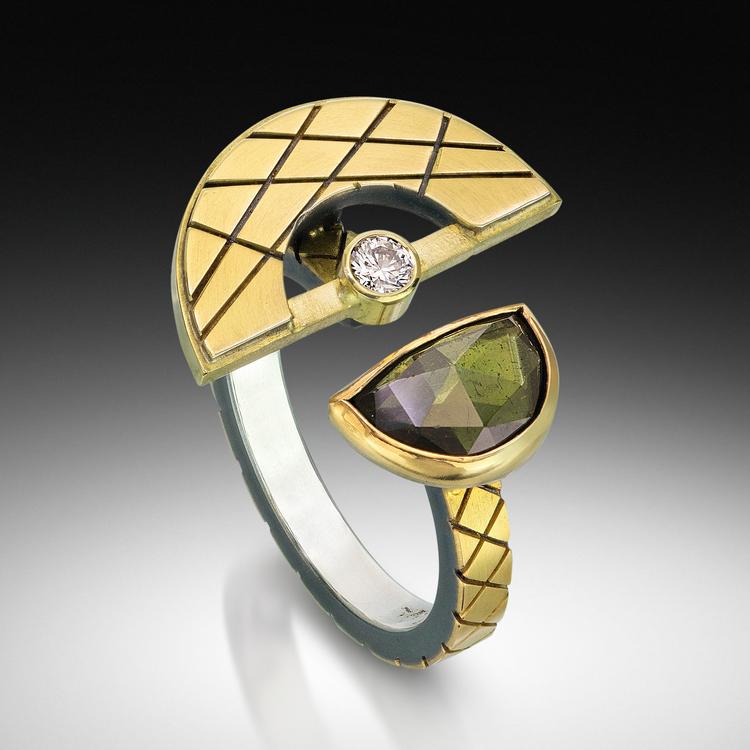 Megan Clark Jewelry.jpg