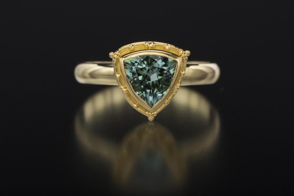 Paul Farmer Jewelry.jpg