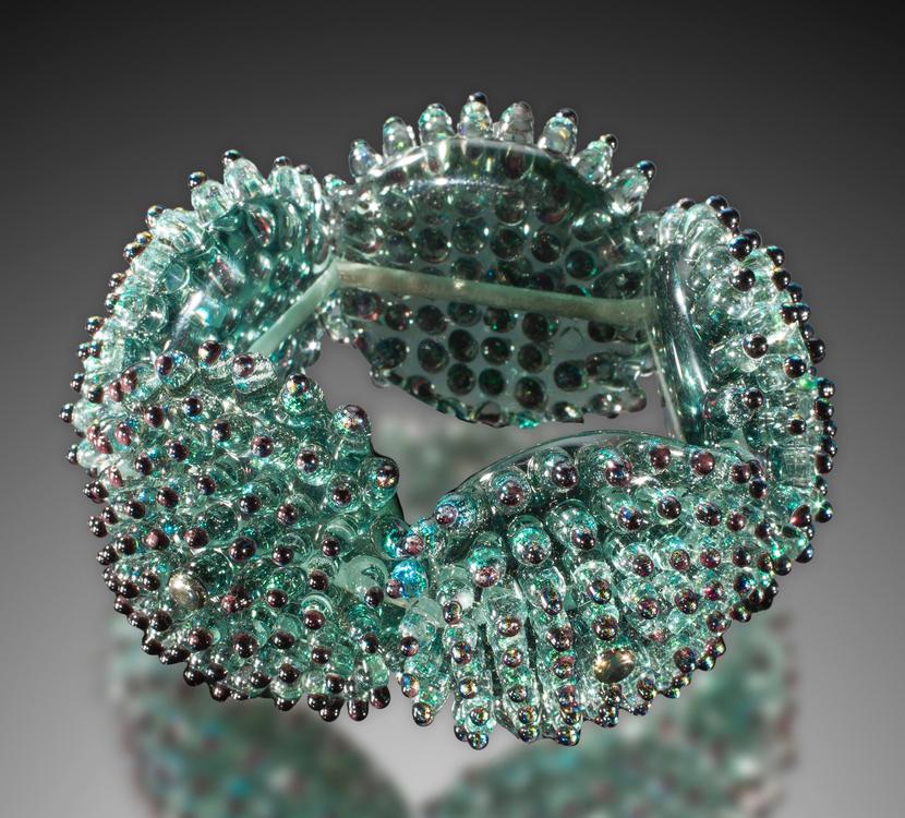 Kate Rothra Fleming Jewelry.jpg