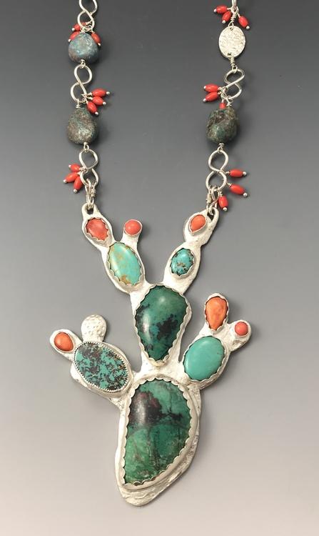 Brecken Geiman Jewelry.jpg