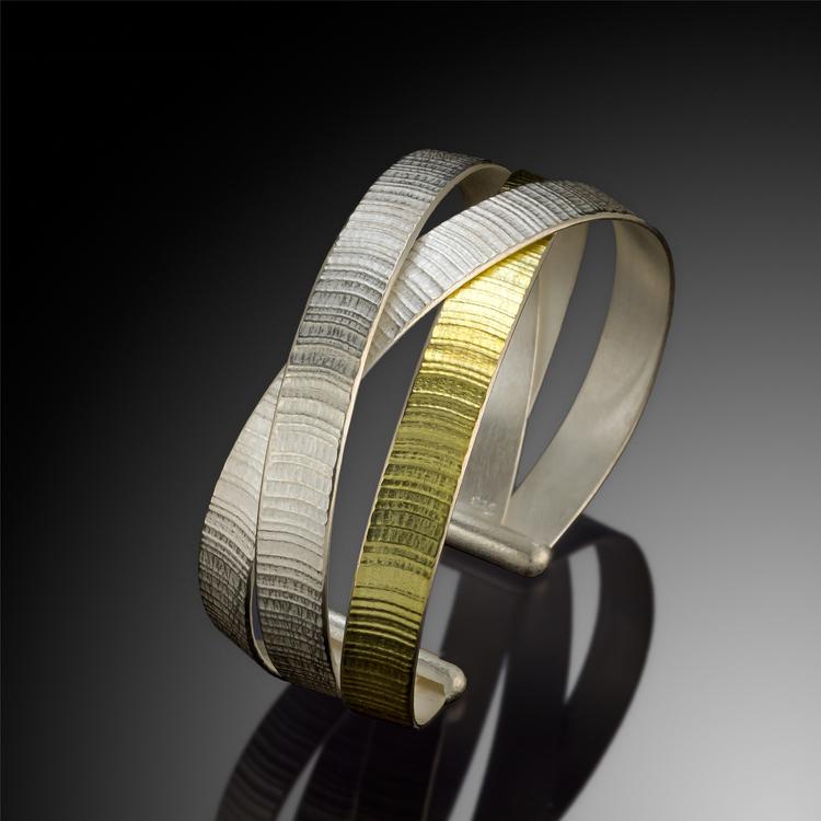 Christiane Hampel Jewelry.jpg