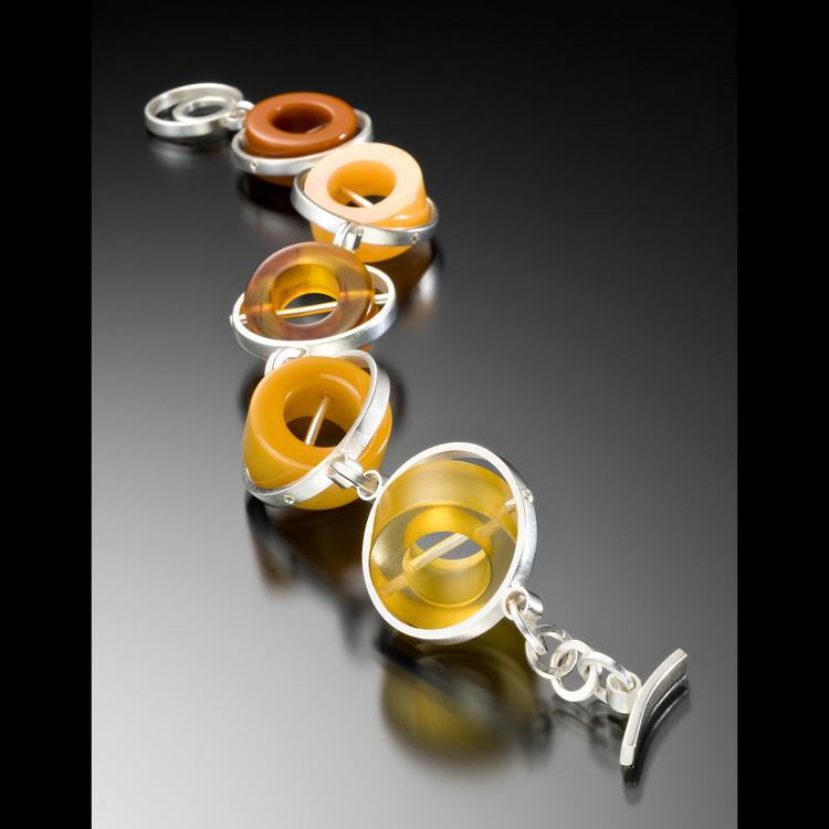 Sarah Hassler Jewelry.jpg