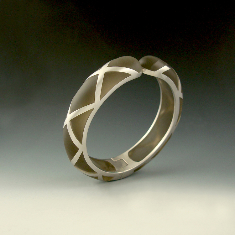 Sean Hill Jewelry.jpg
