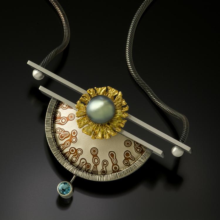 Alex Horst Jewelry.jpg