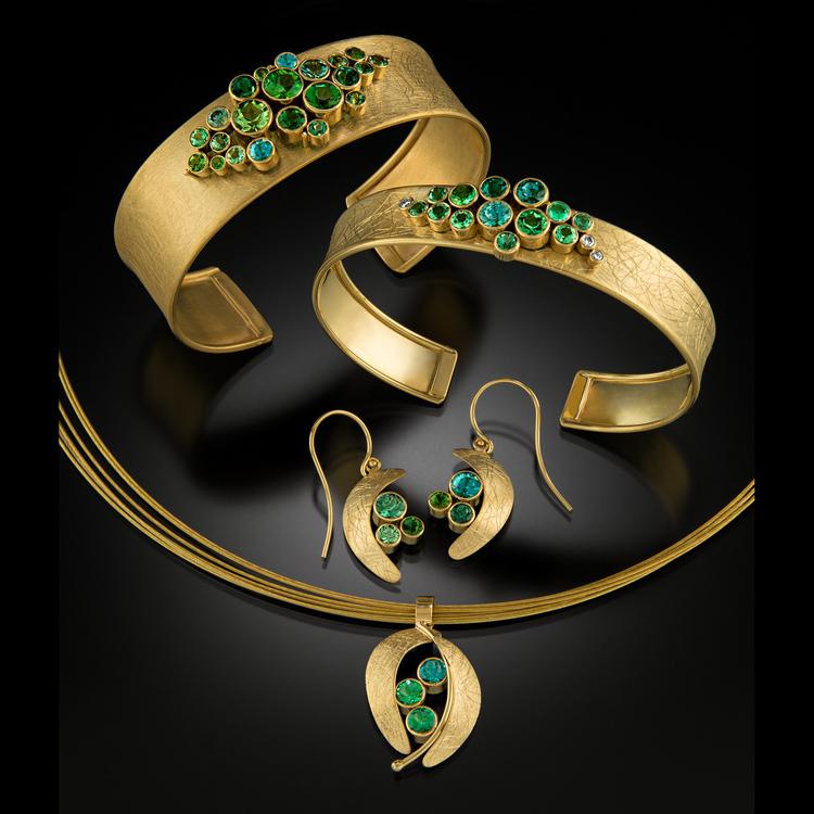 Kim Koch Jewelry.jpg
