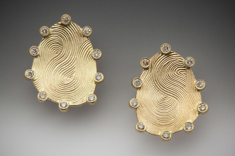 Baxter Moerman Jewelry.jpg