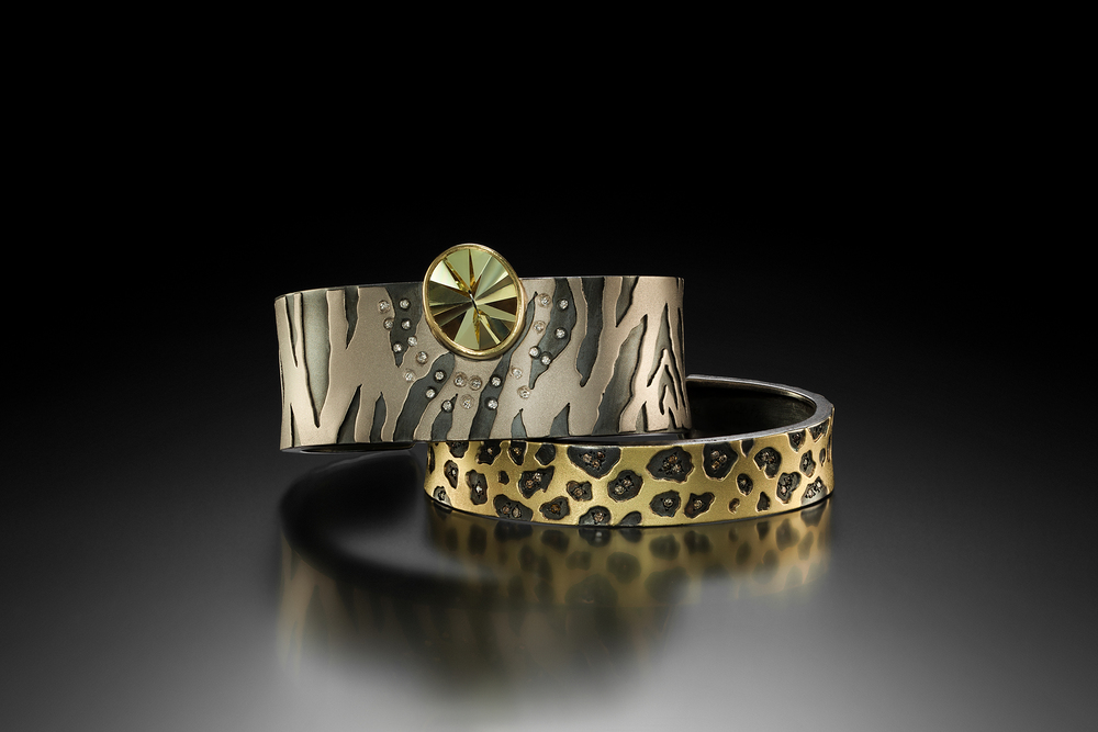Rebecca Myers Jewelry.jpg