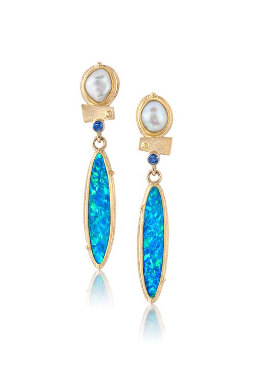 Isabelle Posillico Jewelry.jpg