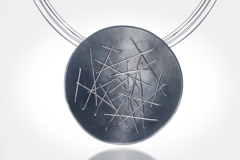 Suzanne Schwartz Jewelry.jpg