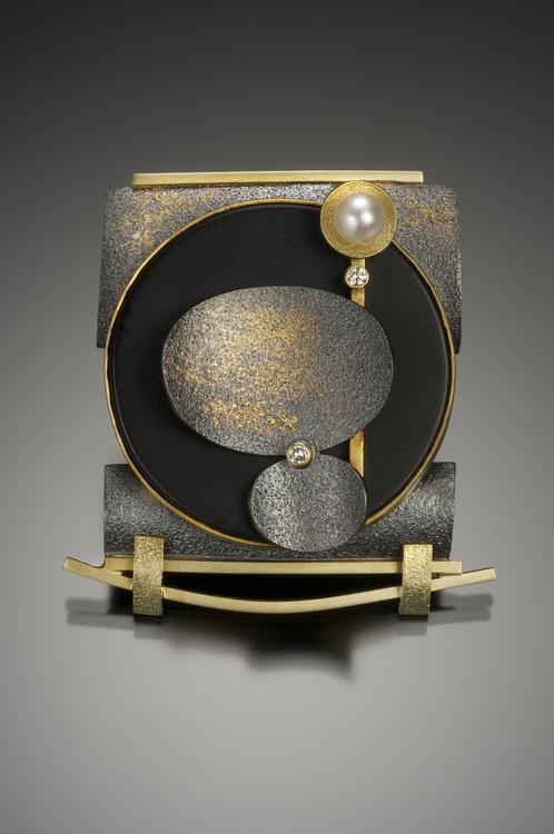 Beth Solomon Jewelry.jpg