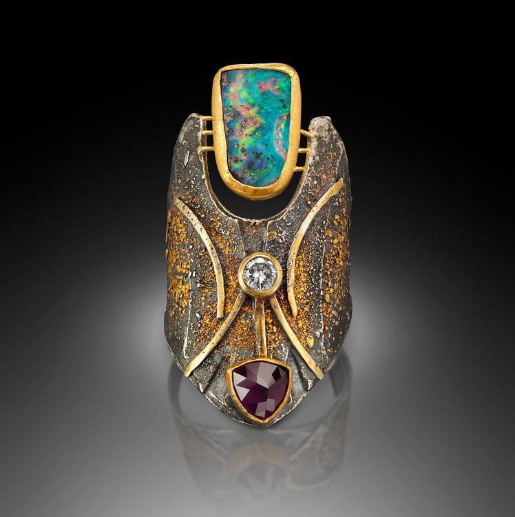 Tai Vautier Jewelry.jpg