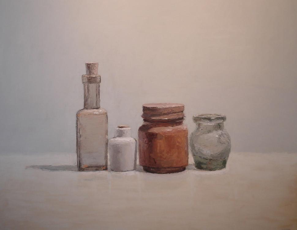 Brian Blackham Painting.jpg