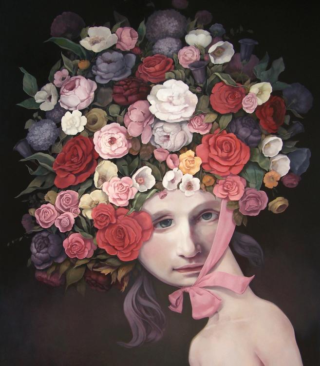 Beth Bojarski Painting.jpg