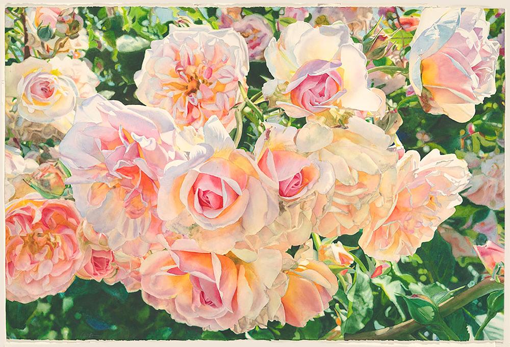 Cara Brown Painting.jpg