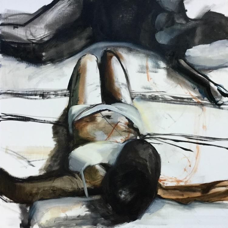 Liz Brozell Painting.jpg