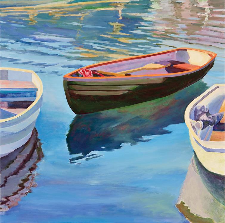 Kay Carlson Painting.jpg