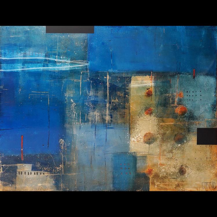 Gaston Carrio Painting.jpg