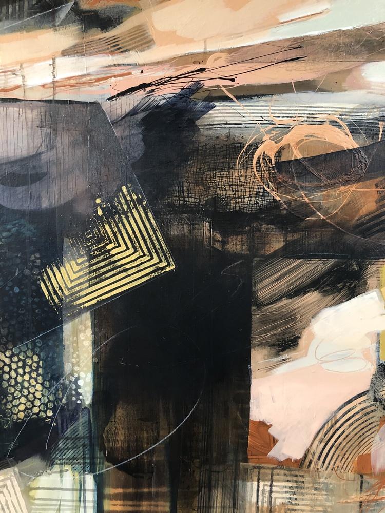 Alex Cole Painting.jpg