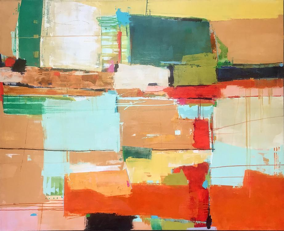 Daphne Covington Painting.jpg