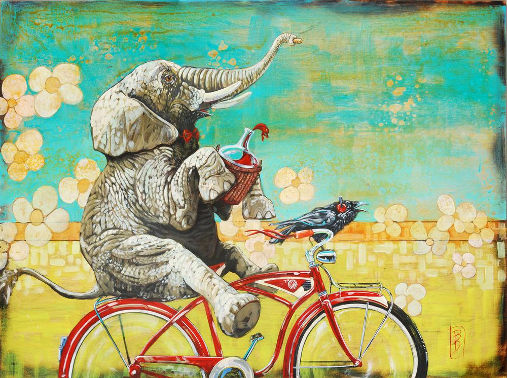 Barton DeGraaf Painting.jpg