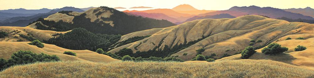 John Gowan Painting.jpg