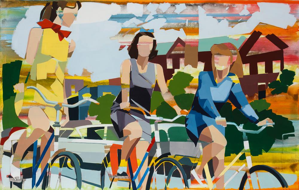 Signe Genna Groshovenko Painting.jpg