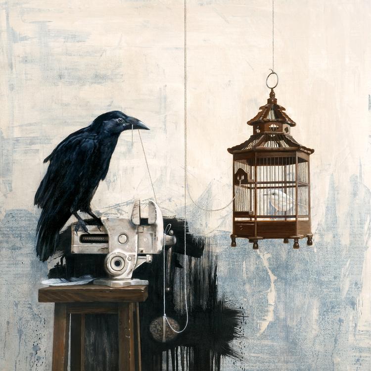 Richard Hall Painting.jpg