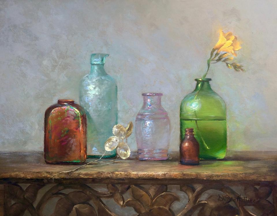 Catherine Haller Painting.jpg