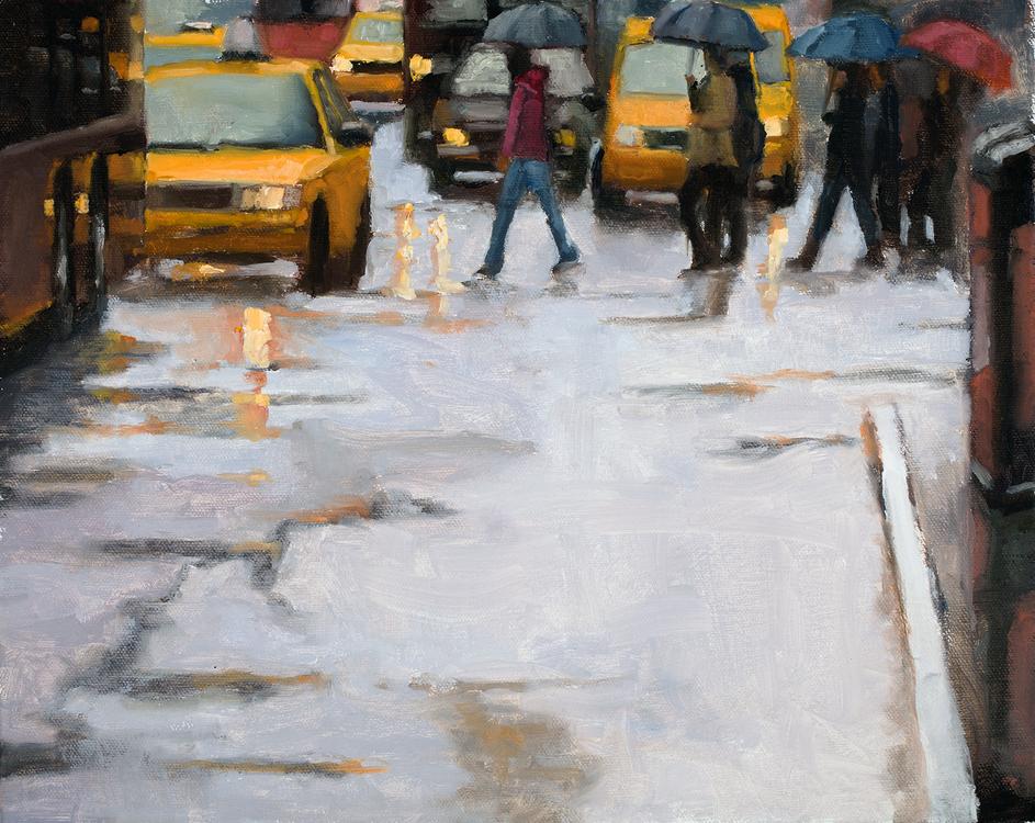 Tate Hamilton Painting.jpg