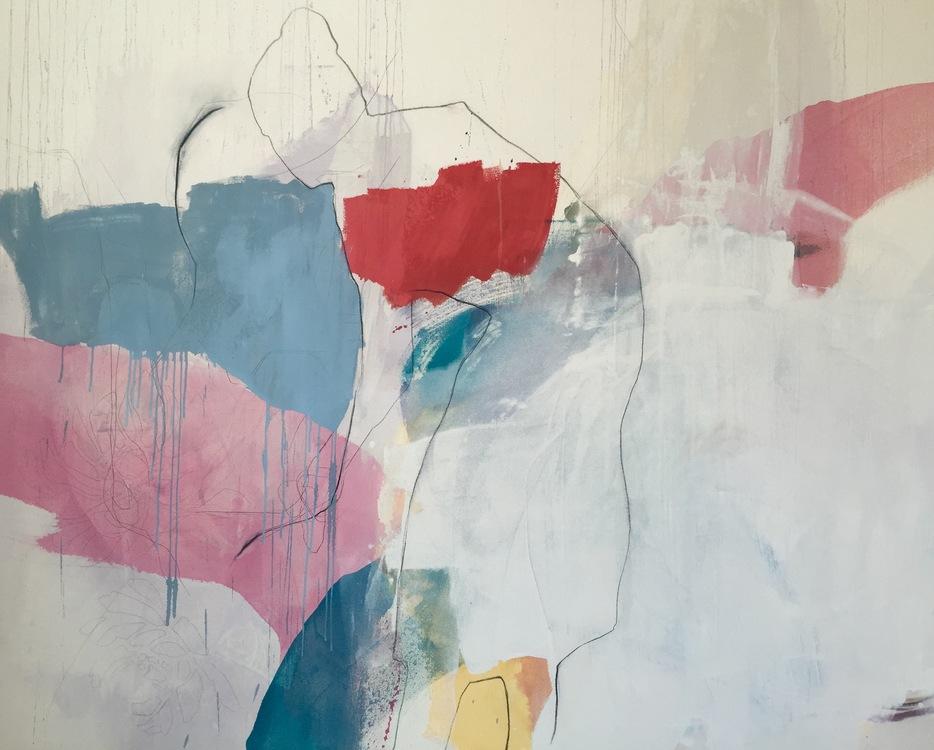 Melissa Herrington Painting.jpg