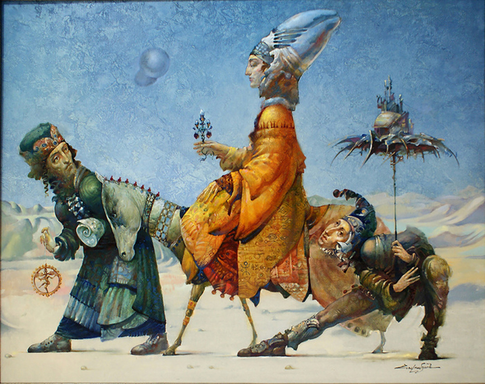 Tigran Hovumyan Painting.jpg