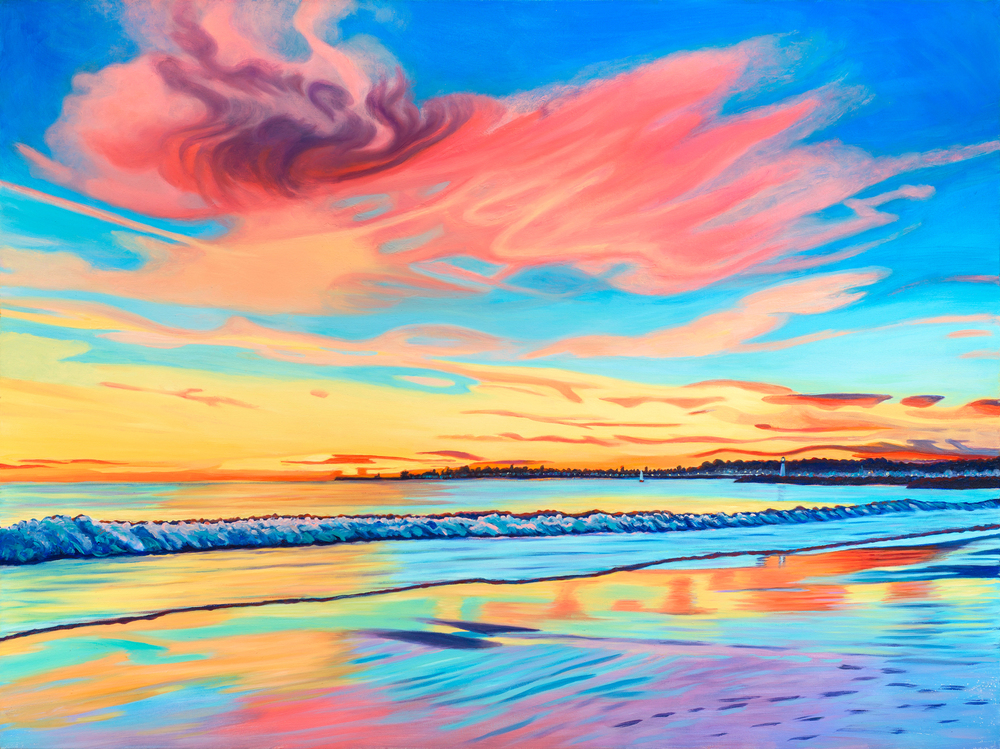 Lynn Jaye Painting.jpg