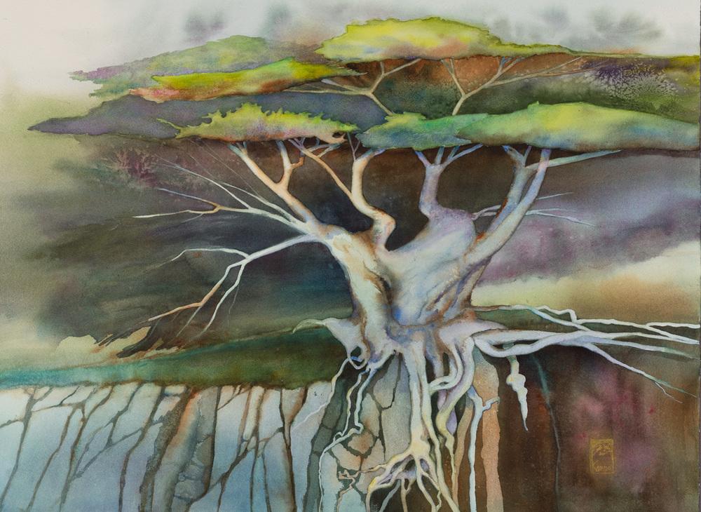 Cheryl Kampe Painting.jpg
