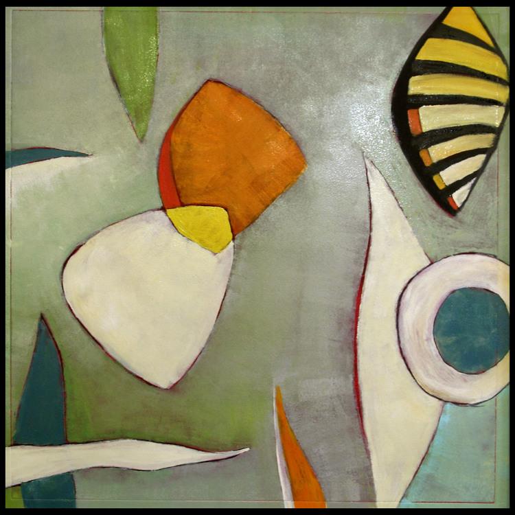 Ronna Katz Painting.jpg