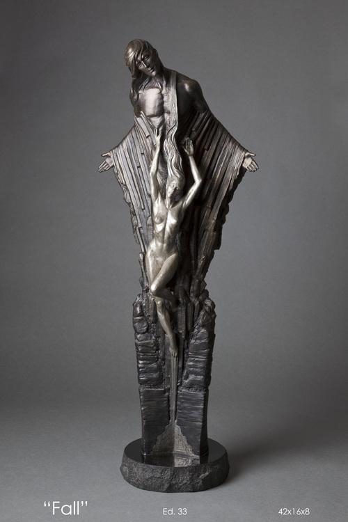 Corbin Cornelison Sculpture.jpg