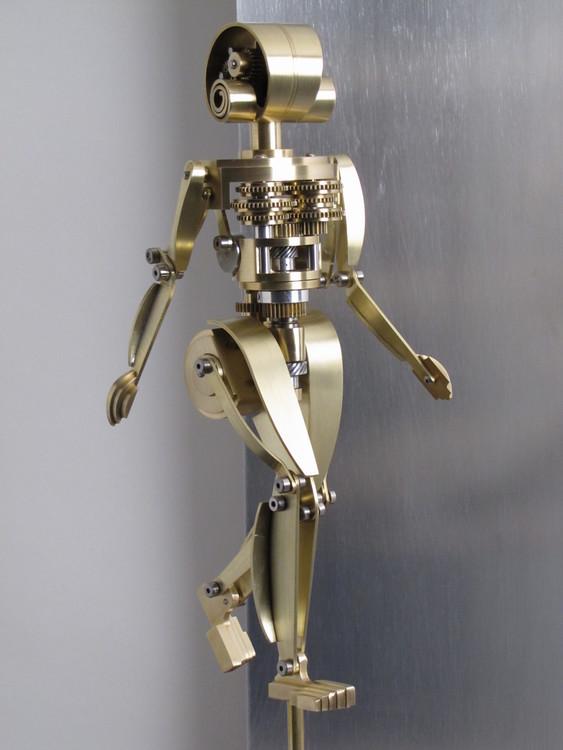 Mark Galt Sculpture.jpg