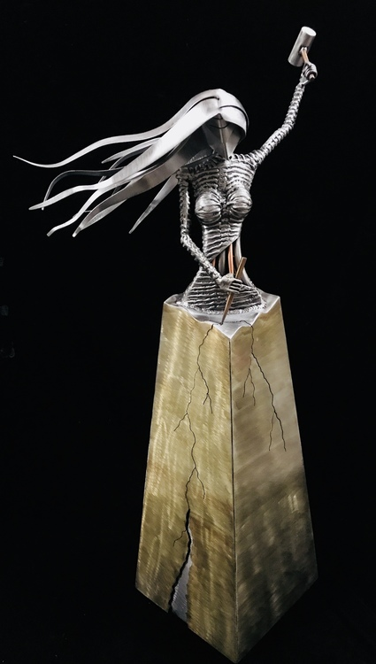 Adam Homan Sculpture.jpg