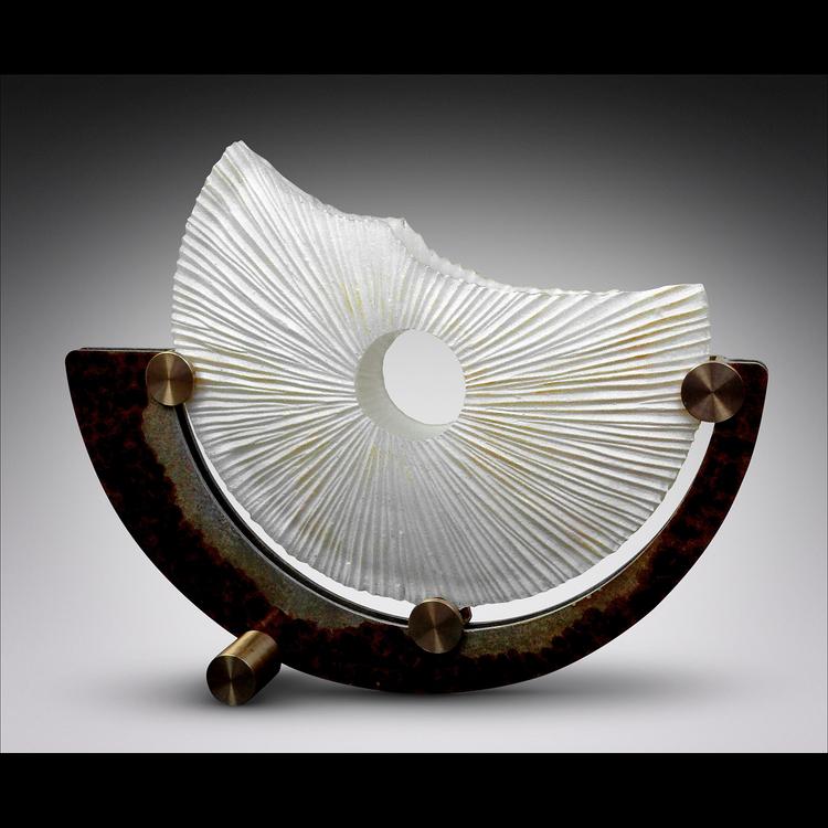 Lubbers Sculpture.jpg