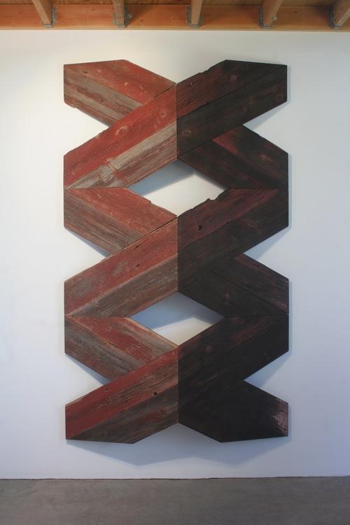 Jim Martin Sculpture.jpg