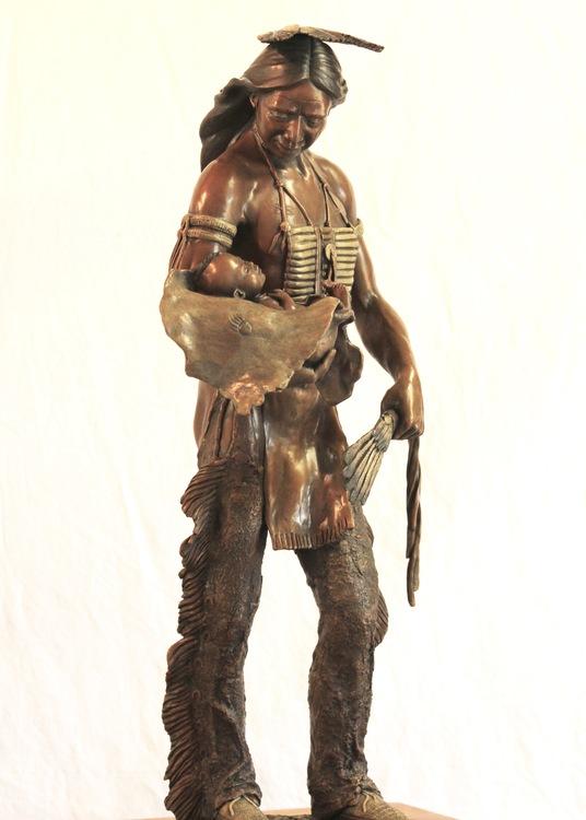 Sonja Metzler Sculpture.jpg