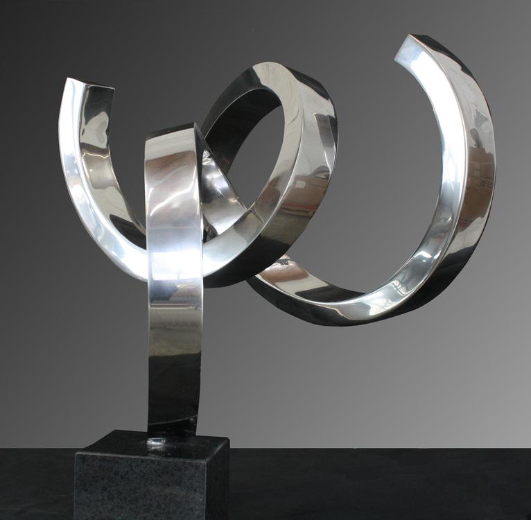 Gino Miles Sculpture.jpg