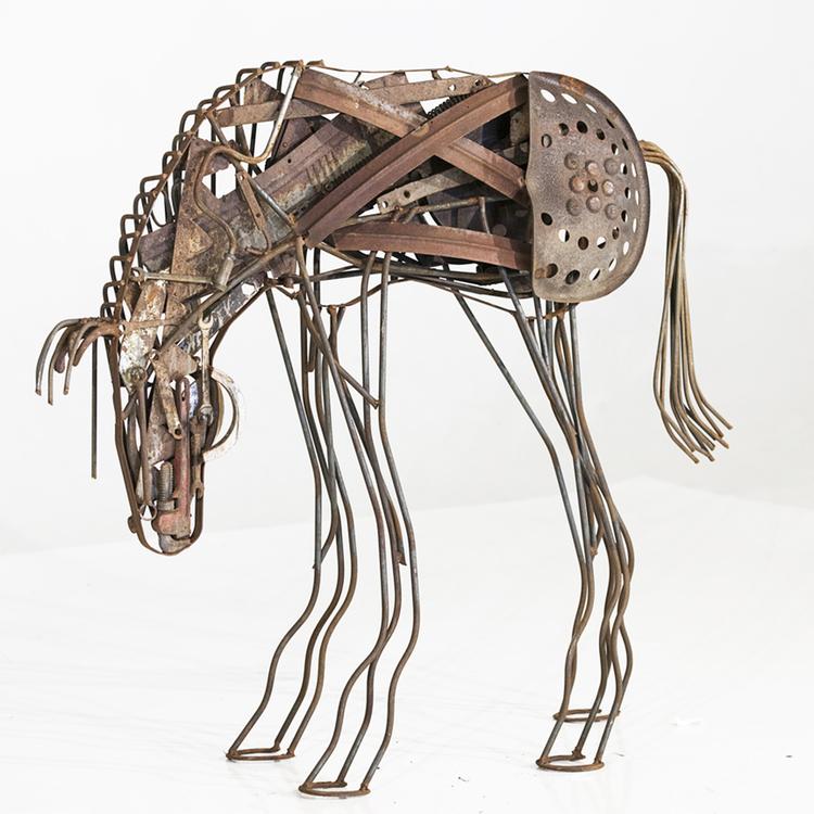 Malen Pierson Sculpture.jpg