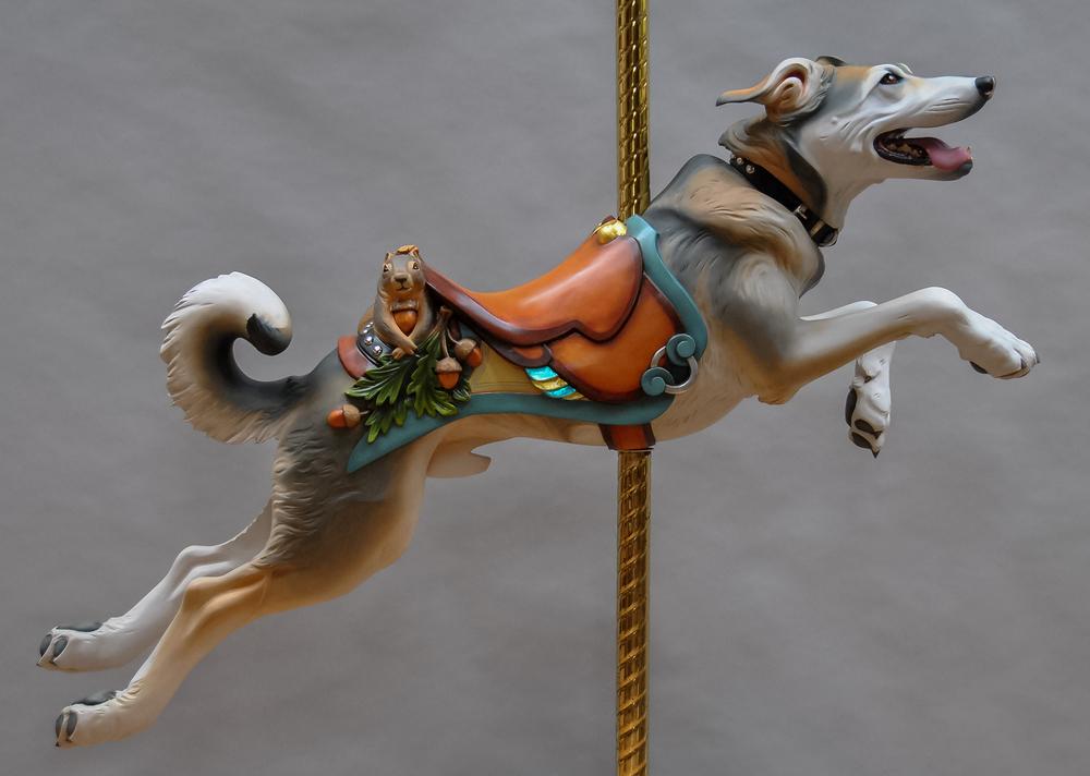 Tim Racer Sculpture.jpg