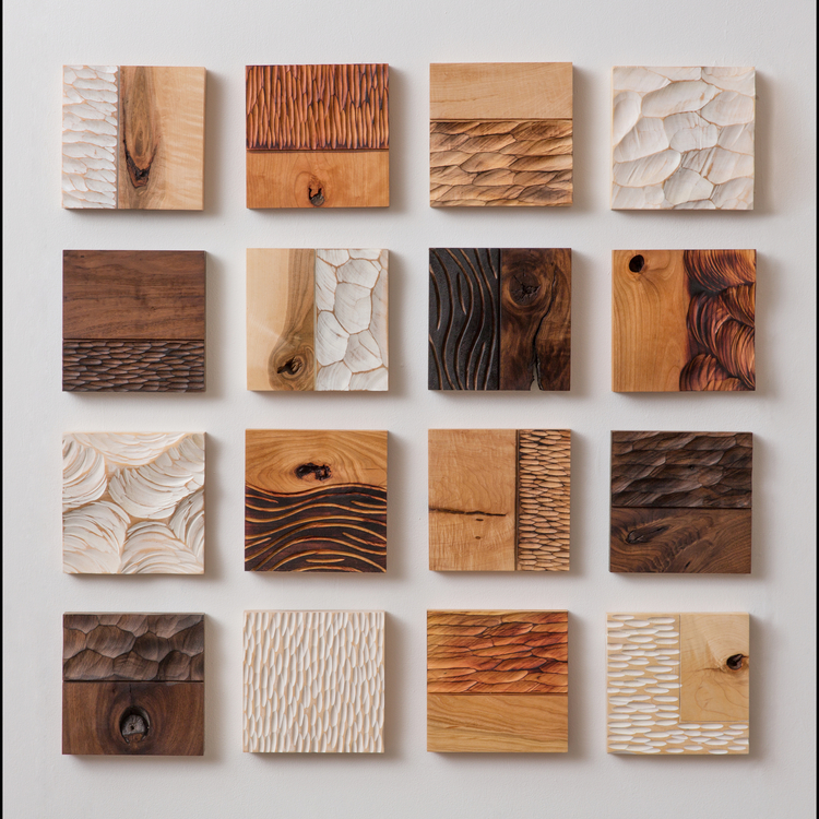 Joseph Graci Woodwork.jpg
