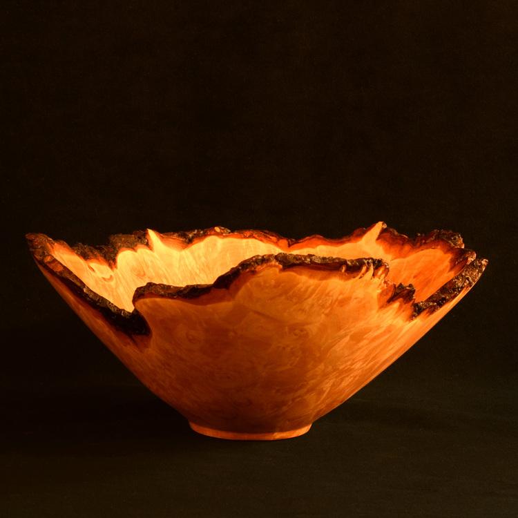 Vernon Liebrant Woodwork.jpg