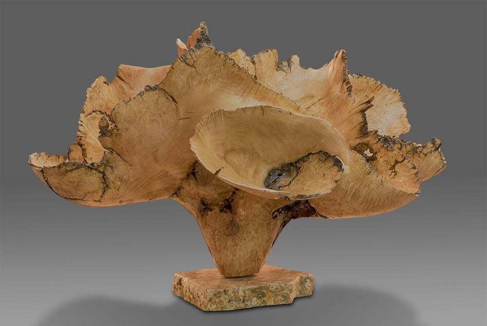 Scott Shandgraw Woodwork.jpg