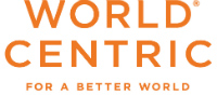 WC-Logo-Plain-2018.jpg