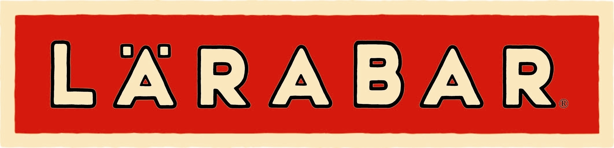 larabar Logo updated.JPG